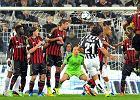 Serie A. Pirlo i Klose mogą odejść za darmo