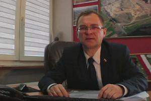 Prezes świętokrzyskich kopalni odwołany
