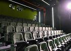 Polsat i TVN wchodzą do kina