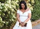 Eleganckie stylizacje w rozmiarze plus size: na randkę, przyjęcie, wesele