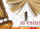 Znamy laureat�w Silesiusa 2014: Dw�ch plus jedna