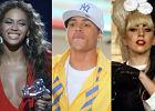 S�odki Chris Brown, ciemnow�osa Shakira i niewinna Gaga... Tak gwiazdy wygl�da�y w dzieci�stwie!