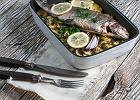 Choroby jelit. Co jeść przy zaparciach, biegunkach, nietolerancji laktozy?