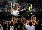 Raul podpisa� kontrakt z New York Cosmos