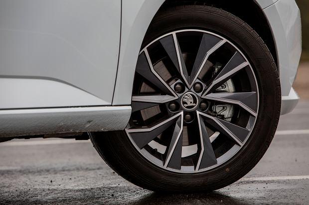 Skody dominują na polskim rynku. Czy inne auta mają w ogóle szanse?