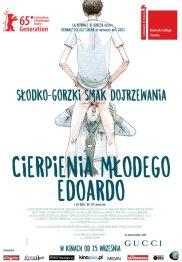 Cierpienia m�odego Edoardo - baza_filmow