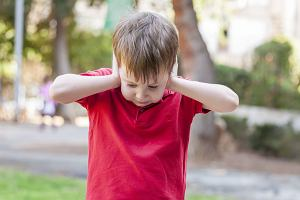 Autyzm dziecięcy: objawy, leczenie