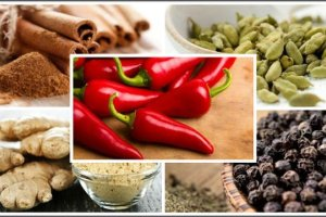 Spalanie tłuszczu - jak je przyspieszyć?