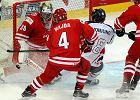Hokejowe MŚ Katowice 2016. Korea też za mocna dla Polski. Teraz drżymy już o utrzymanie
