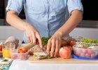 Dieta długowieczności. Co jeść, żeby dożyć setki