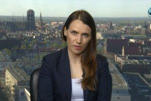 """Pomaska: """"Podejrzewam, że Szałamacha już wie o obniżce ratingu"""""""
