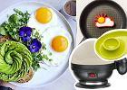Urządzenia i akcesoria dla fanów jajek - nie tylko na czas Wielkanocy