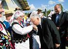 PiS nie boi si� o wynik wybor�w na Podkarpaciu, ale atakuje
