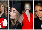 Paris Fashion Week: Jak prezentowali si� go�cie?