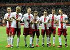 Euro 2016. Polska w trzecim koszyku. Na kogo mo�emy trafi� w grupie?