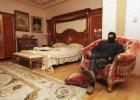 Austria zamrozi�a 18 Ukrai�com pieni�dze na kontach bankowych