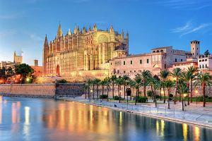 Majorka - Atrakcje: co warto zobaczyć i zwiedzić?