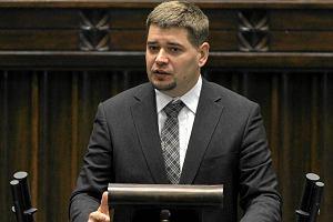 """Minister Kr�likowski zn�w o Konstytucji: A kto powiedzia�, �e """"bezstronno��"""" to """"neutralno��""""?"""