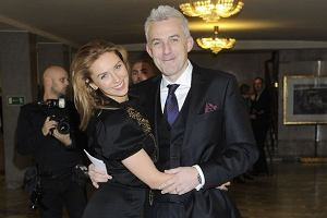 Hubert Urbański, Julia Chmielnik.