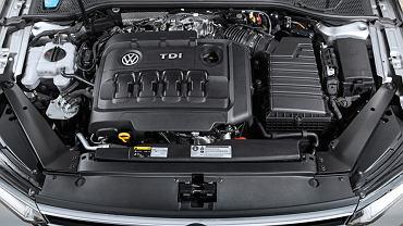 2.0 TDI Bi-Turbo