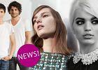 Modowe newsy tygodnia: Chloe w Pary�u, Bohoboco po raz drugi i Daphne Groeneveld dla popularnej odzie�owej marki