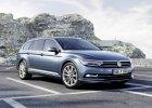 Nowości Volkswagena | Silniki i 10-biegowe DSG
