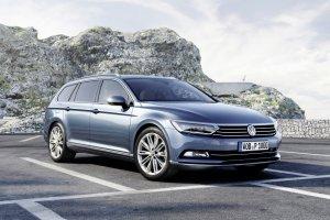 Nowo�ci Volkswagena | Silniki i 10-biegowe DSG