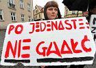 Sroga kara dla gwa�cicieli nie ochroni kobiet