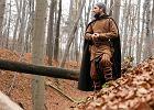 Kultura średniowieczna w Europie