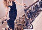 Wieczorowa kolekcja Orsay: czerń i koronki