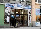 Mniej wódki w centrum Poznania? Związek Miast Polskich chce zmian