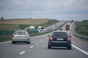 Konsekwencje jazdy na zbyt wysokich obrotach