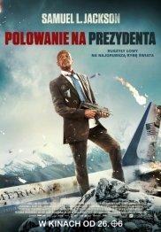 Polowanie na prezydenta - baza_filmow