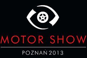 Wszystko o Motor Show 2013