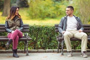 Wyznaczniki atrakcyjności: w kim się zakochujemy, kogo tylko lubimy, a kogo wręcz przeciwnie? Poznaj zasady