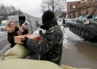 MSW uruchomi�o bank ofert dla os�b polskiego pochodzenia ze Wschodniej Ukrainy