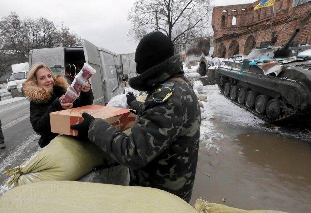 MSW uruchomiło bank ofert dla osób polskiego pochodzenia ze Wschodniej Ukrainy