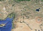 Tureckie wojska wkroczyły do północnego Iraku. Reuters: Kilkuset żołnierzy będzie szkolić siły walczące z IS