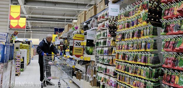 Niedziele handlowe listopad 2018. W jakie dni będziemy mogli zrobić zakupy?