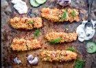 Szybki obiad z rybą - mnóstwo możliwości!