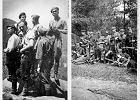"""PiS chce """"oddania hołdu ofiarom ludobójstwa dokonanego przez ukraińskich nacjonalistów"""""""