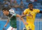 Serie A. Samuel Eto'o wróci do Włoch?