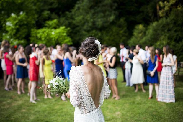 Byłam mężatką, jestem konkubiną (fot. Pexels.com CC0)