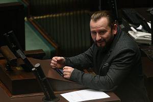 Piotr Liroy Marzec w TOK FM [TRANSMISJA]