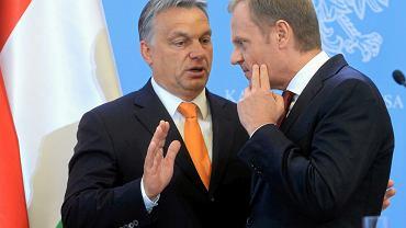 Szczyt ws. migracji zakończył się porozumieniem. Donald Tusk relacjonuje, że nie było łatwo je osiągnąć
