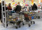 59 proc. Polaków przeciw zakazowi handlu w niedzielę [SONDAŻ]