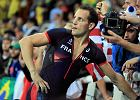 Igrzyska w Rio. Organizatorzy proszą kibiców o więcej szacunku dla sportowców