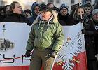 Koncert neonazist�w w Lublinie. Policja czeka na oficjalne zawiadomienie