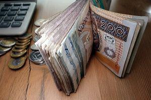 Waloryzacja rent i emerytur - wyższa, niż szacował rząd [INFORMATOR]