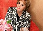 Zofia Czerwińska: Jestem aktorką trzech zdań